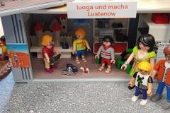 """""""luoga und macha"""" Lerncenter"""