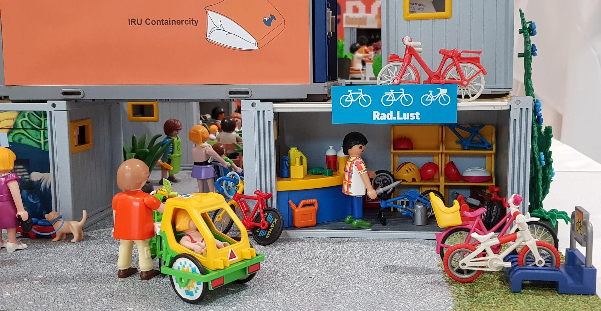 IRU_0050_Bikeshop1